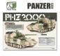 Panzer Aces No. 54