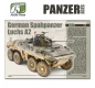 Panzer Aces No. 54
