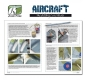 Aircraft - Modelling Essentials
