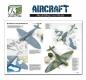 Aircraft - Modelling Essentials