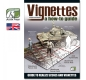 Vignettes a How-to Guide