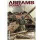 Abrams Squad 23