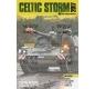 Celtic Storm