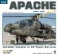 Apache in Detail díl 1