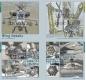 Apache in Detail part 1