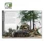 Landscapes of War Vol. 1