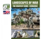 Landscapes of War Vol. 1