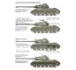 Sovětská obrněná vozidla ve výzbroji československé armády 1943–1951