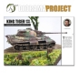 DioramaProject 1.1 - AFV AT WAR