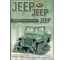 Jeep Jeep Jeep No. 2