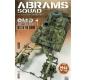 Abrams Squad 30