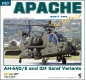 Apache in Detail part 2
