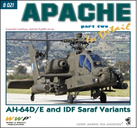 Apache in Detail díl 2