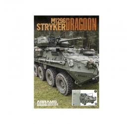 M1296 STRYKER DRAGOON - discount