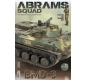 Abrams Squad 33