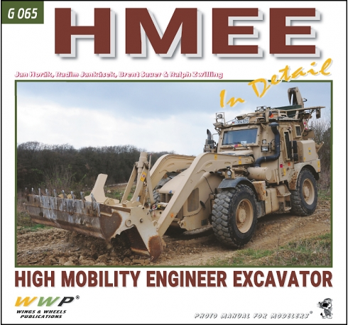 HMEE-I in detail