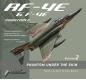 RF-4E & F-FE
