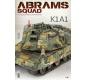 Abrams Squad 36