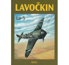 Lavochkin La-5FN