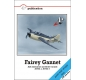 Fairey Gannet AS.1 & 4
