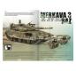 Abrams Squad 35