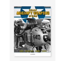 U.S.A.A.F Aircraft Weapons of WW II