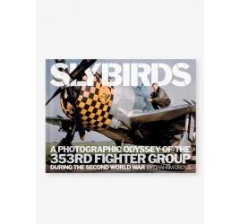 Slybirds